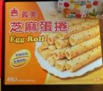 I-MEI-EGG-ROLL